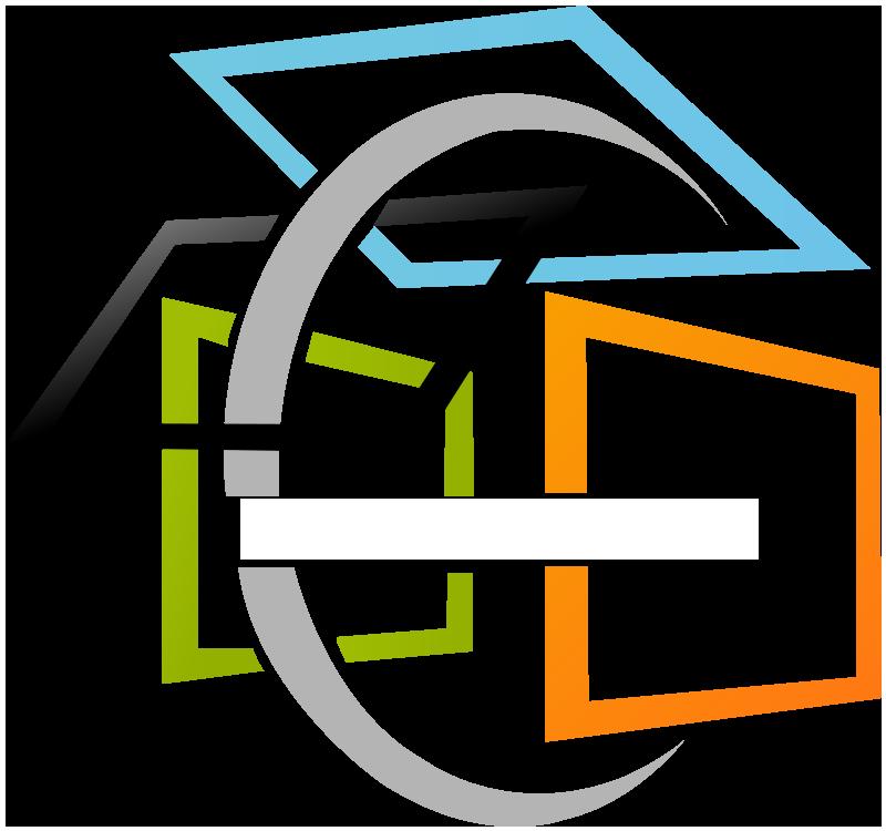 ATTARD Menuiserie - Artisan menuisier à Sénas près de Salon de Provence & Aix en Provence